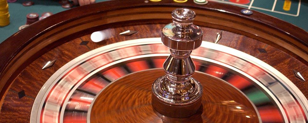 sr-slider_0003_roulette-casino-2